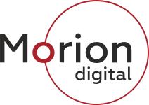 Технопарк в сфере высоких технологий Morion Digital
